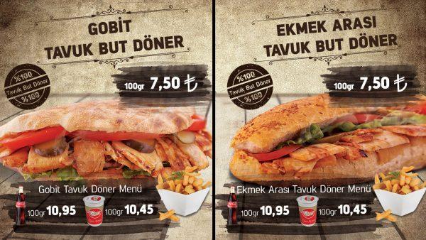 Gobit-ekmek-arası-tavuk-menü