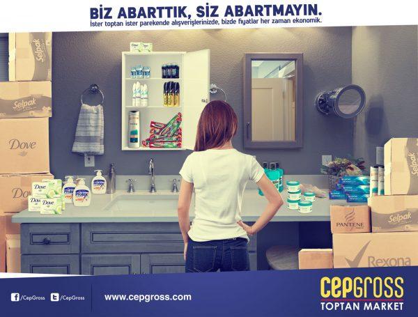 cepgross-2-5_21