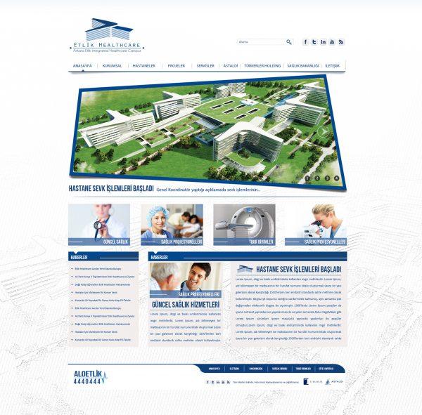 etlikwebsite1